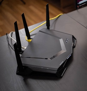 Top 3 Netgear Router Security Tips to Keep Your WiFi Network Safe
