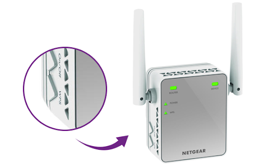 Netgear-300-two