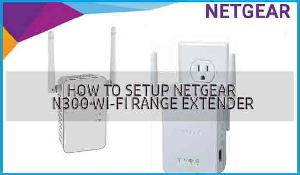 Netgear-N300-three