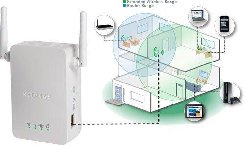 wifi-range-can't
